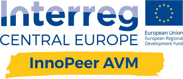 InnoPeer-AVM-RGB.jpg