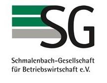 Logo Schmalenbach-Gesellschaft