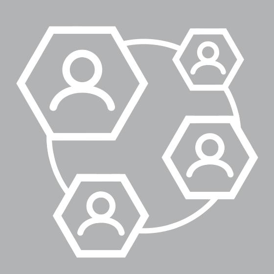 Https://Www.Unibw.De/Personalmanagement/Portal_Logo