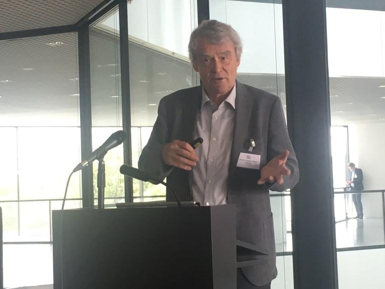 Prof. Hirsch-Kreinsen.JPG