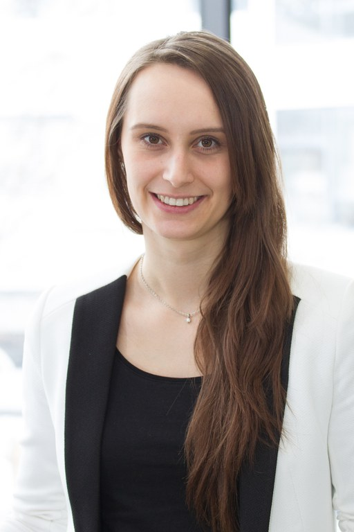 Katharina Meck