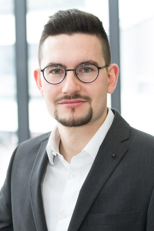 Felix Gottschlich