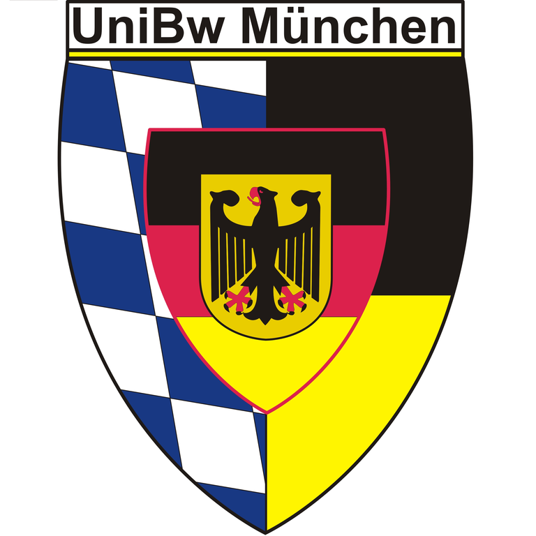 Copy of badge2.png