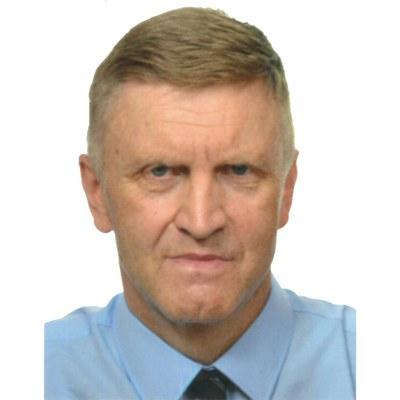 Andreas Rippler