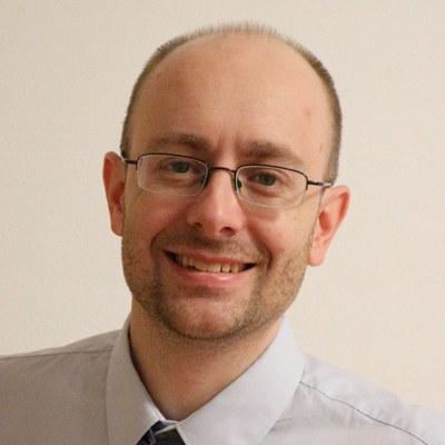 Dr.-Ing. Josef Biba
