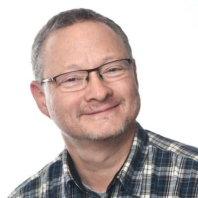 Dr.-Ing. Torsten Sulima