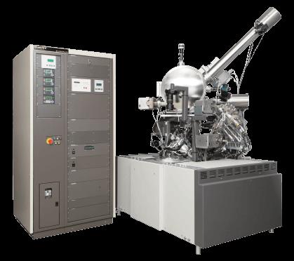 nanotof-ms-ms-2.png