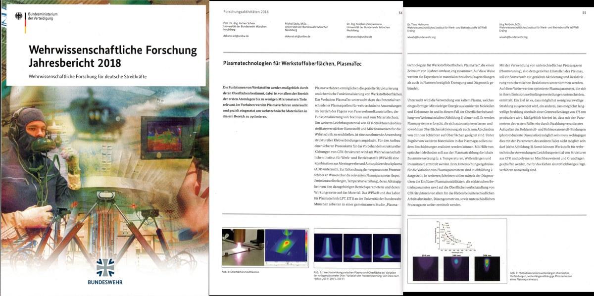 Https://Www.Unibw.De/Plasmatechnik/Aktuelles/Scan123.Jpg