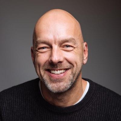 Univ.-Prof. Dr.-Ing. Jochen Schein