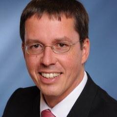 Prof. Dr. Dirk Lüddecke