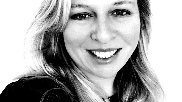 Lisa Kammermeier, M.A.