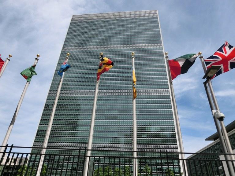 UN Building.jpg