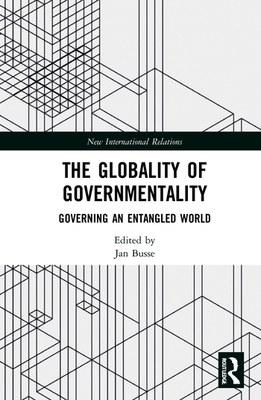 Globality of Governmentality.jpg