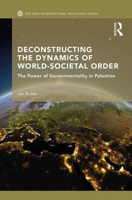Palestine book.jpg
