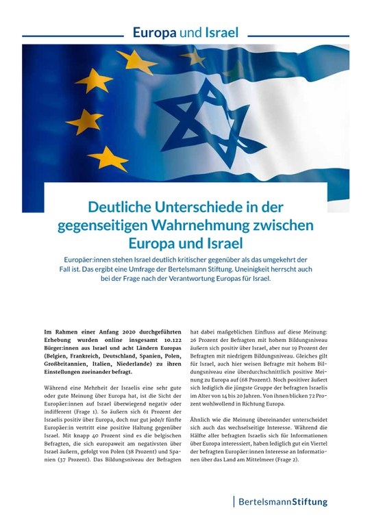 BetelsmannStudie_IsraelEuropa0001.jpg