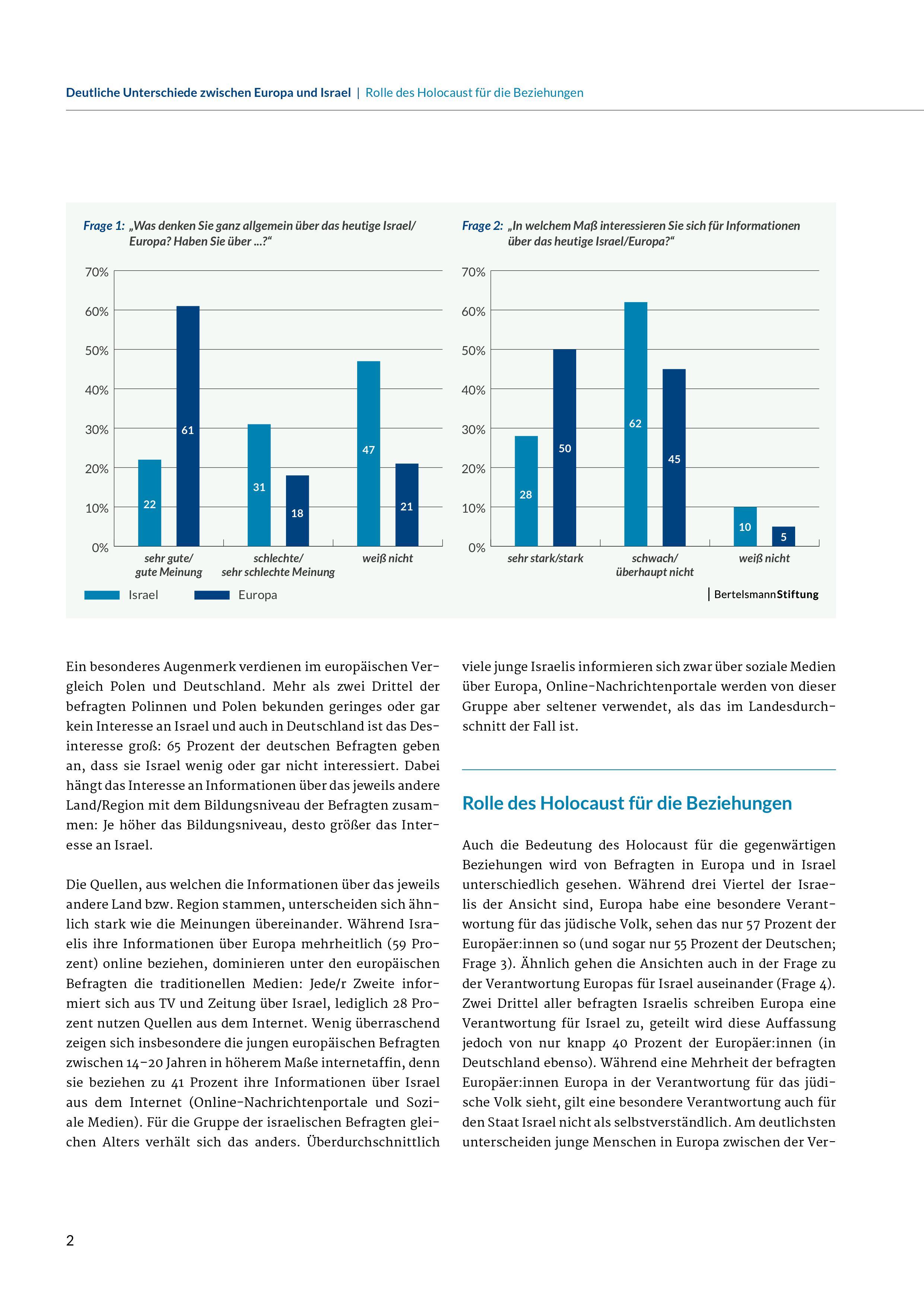 BetelsmannStudie_IsraelEuropa0002.jpg