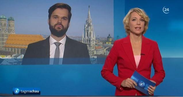 Interview ARD Tagesschau24.JPG