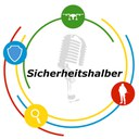 Sicherheitshalber Logo 2000x2000.jpg