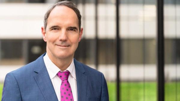 Vizepräsident für Lehre und Internationalisierung (1,2 MB)