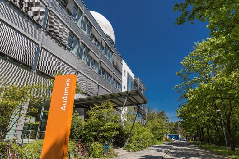 UniBw_Muenchen_Campus_INK_2349.JPG