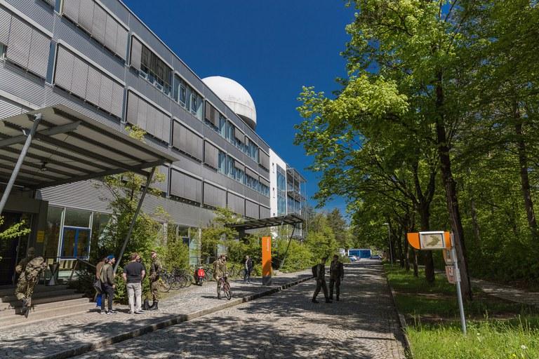 UniBw_Muenchen_Campus_INK_2352.JPG