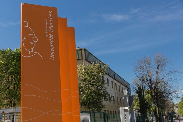 UniBw_Muenchen_Campus_INK_2900.JPG