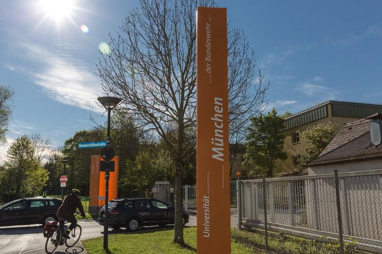 UniBw_Muenchen_Campus_INK_2905.JPG