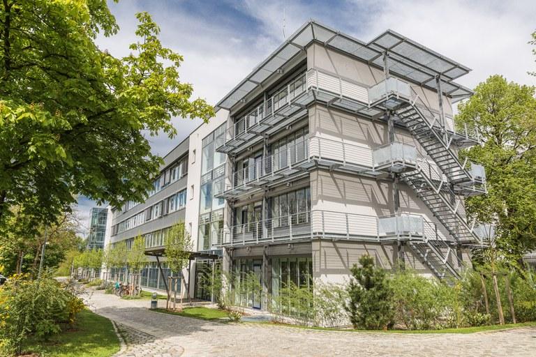 UniBw_Muenchen_Campus_INK_3313.JPG