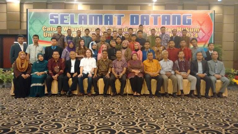 UIR Gruppe