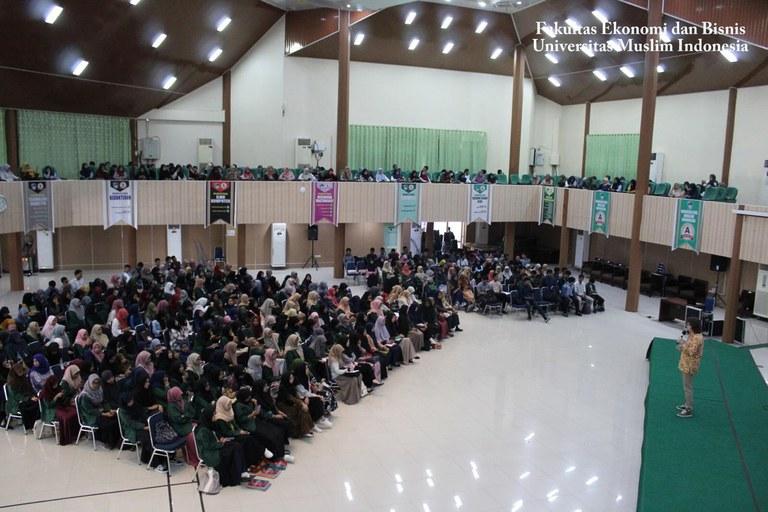 Bisnis Inauguration - Bild.jpg