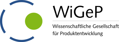 Logo WiGeP_small.png