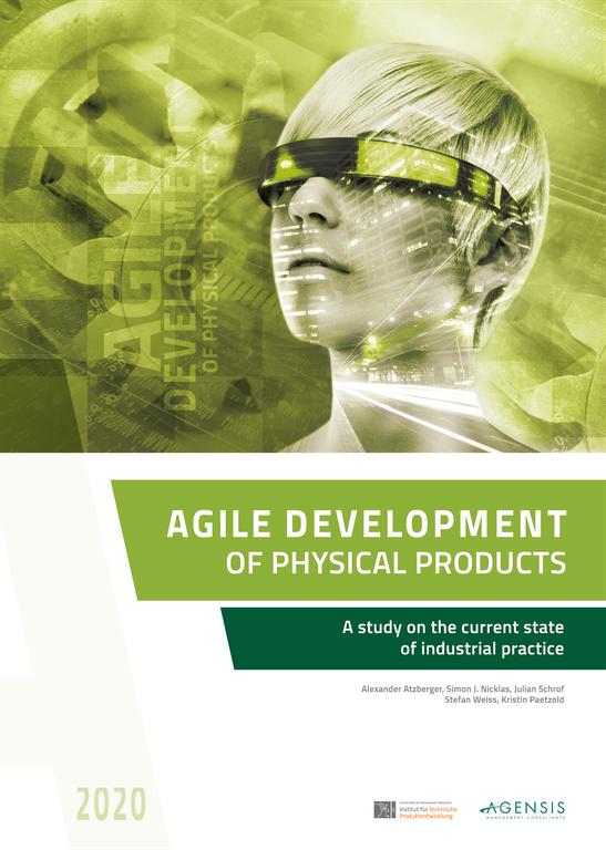 Titel_AgileProduktentwicklung_ENGLISH.png