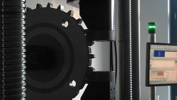 Praktikum 3D-CAD in der Produktentwicklung