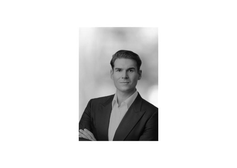 Simon Christian Becker, M.Sc.