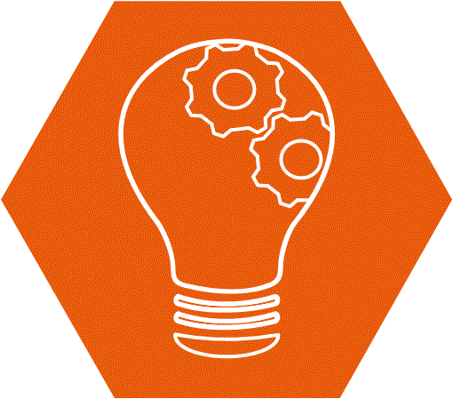 Bauvertragsmanagement_Forschungsprojekte