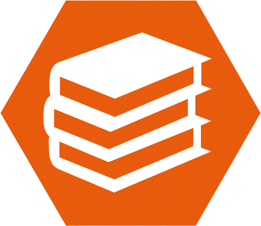 Bauvertragsmanagement_Veröffentlichungen