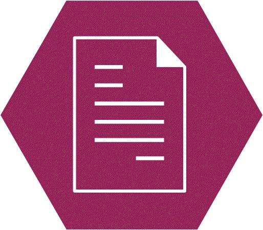 Funktionale Systemsicherheit_Bachelorarbeiten