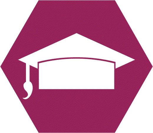 Funktionale Systemsicherheit_Dissertationen