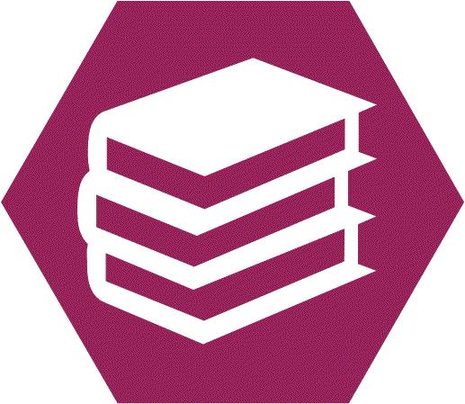 Funktionale Systemsicherheit_Veröffentlichungen