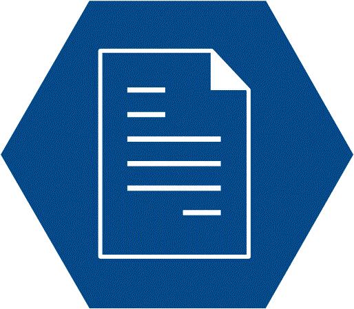 Prozessmanagement_Bachelorarbeiten