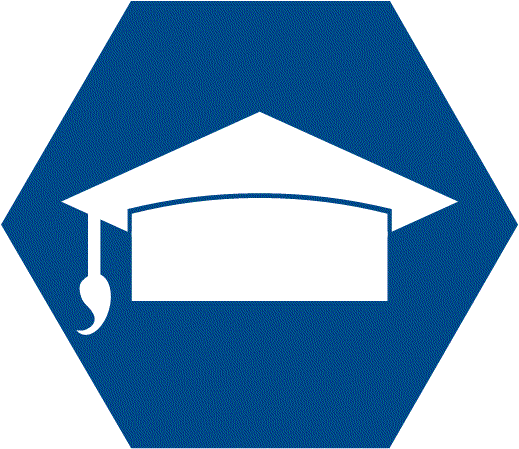 Prozessmanagement_Dissertationen
