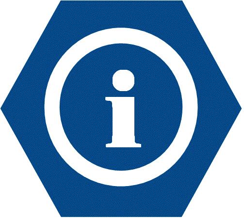 Prozessmanagement_Informationen
