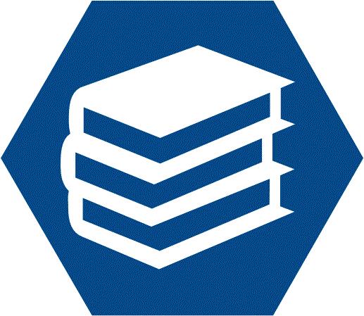 Prozessmanagement_Veröffentlichungen