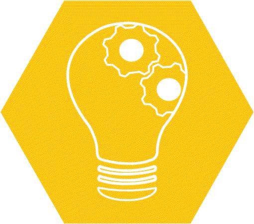 Projektorganisation_Forschungsprojekte