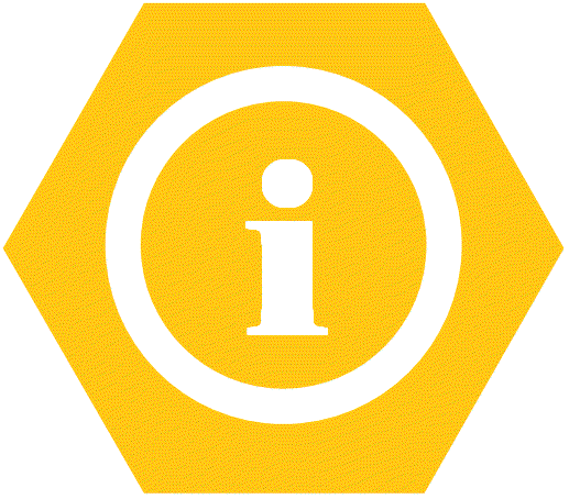 Projektorganisation_Informationen