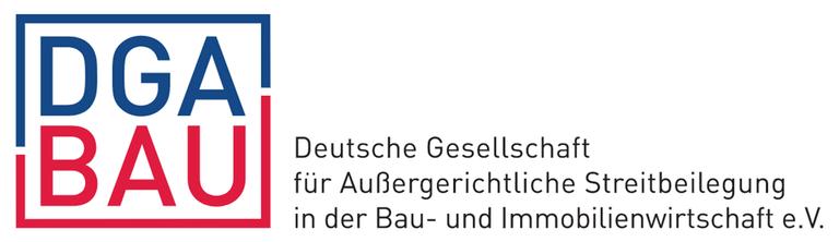 www.dga-bau.de
