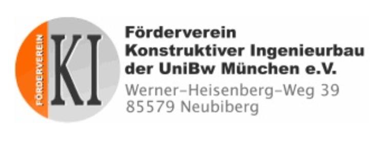 www.fvki.de