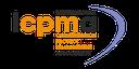 www.icpma.net