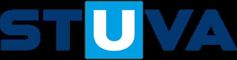 www.stuva.de