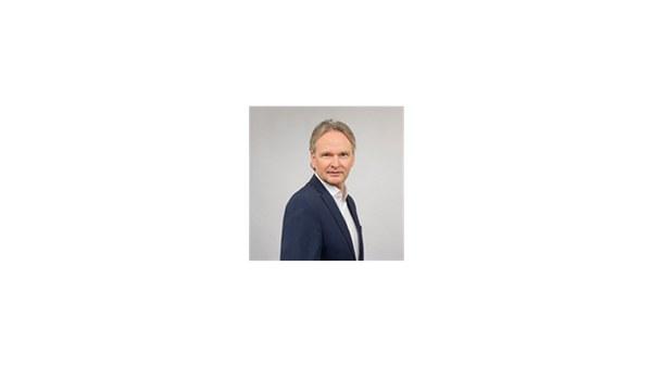 Prof. Dr.-Ing. Thomas Höcker